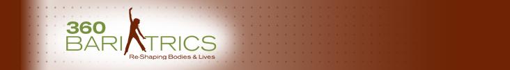 Bariatrics Logo