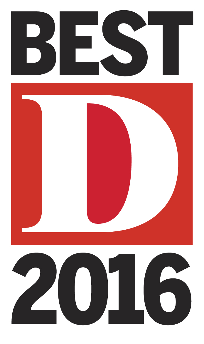 D Magazine Best Of 2016 - Dr. Sheetal Patel, MD, FACS: Fellowship-Trained Bariatric Surgeon Bariatric Surgery Robotic Surgery Foregut Surgery Minimally Invasive Surgery Serving Broader Dallas Fort Worth Area