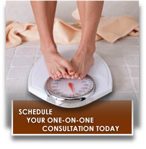 360 Bariatrics Schedule Your One-On-One Consultation Today