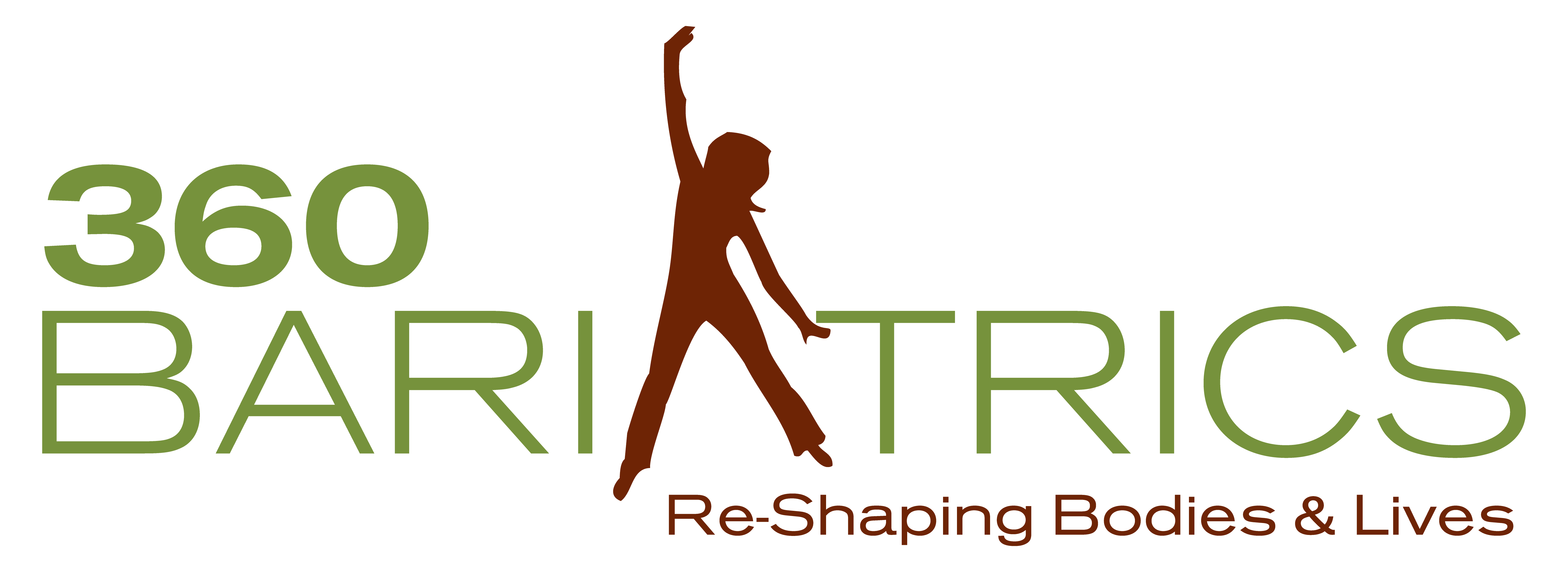 360 Bariatrics: Re-Shaping Bodies & Lives