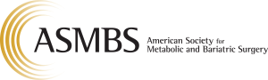 American Society for Metabolic and Bariatric Surgery