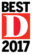 D Magazine Best Of 2017 - Dr. Sheetal Patel, MD, FACS: Fellowship-Trained Bariatric Surgeon Bariatric Surgery Robotic Surgery Foregut Surgery Minimally Invasive Surgery Serving Broader Dallas Fort Worth Area