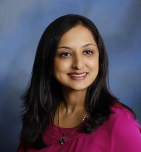 Dr. Sheetal Patel, MD, FACS: Fellowship Trained Bariatric Surgeon with experience with Bariatric Surgery, Robotic Surgery, Foregut Surgery, Minimally Invasive Surgery, Serving Broader Dallas Fort Worth Area