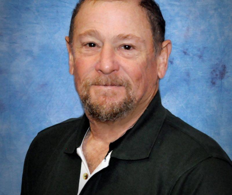 Steve, Bariatric Patient since 2011