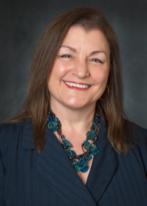 Dr. Patti Allard RN, LMFT