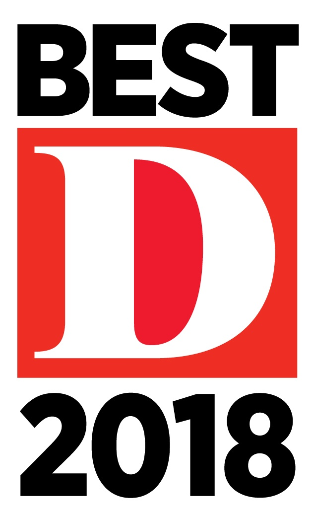 D Magazine Best Of 2018 - Dr. Sheetal Patel, MD, FACS: Fellowship-Trained Bariatric Surgeon Bariatric Surgery Robotic Surgery Foregut Surgery Minimally Invasive Surgery Serving Broader Dallas Fort Worth Area